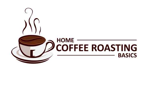 home coffee roasting basics