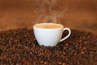 What Do The Good Oils And Bad Oils In Coffee Do? - Taste And Health