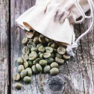 ✔️ Choosing Green Coffee Beans for Home Roasting, A Beginners Guide